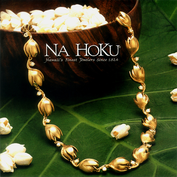 Product Photography , Commercial Photography -