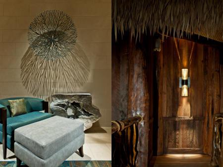 Assignment Photography- Interior Design & Architecture u0026 Interior Design Photography: Hawaii Photographer ...