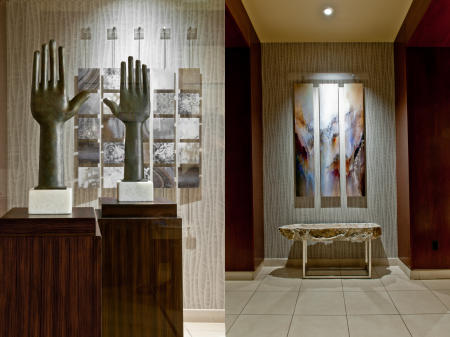 Assignment Photography- Interior Design